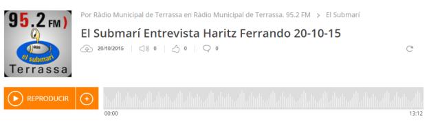 151020_RadioTerrassa