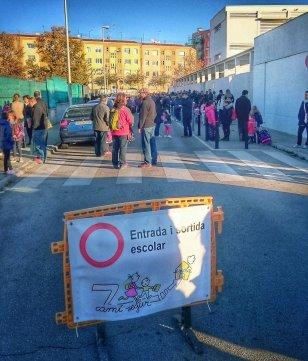 2015_Tanca_EscolaFrança