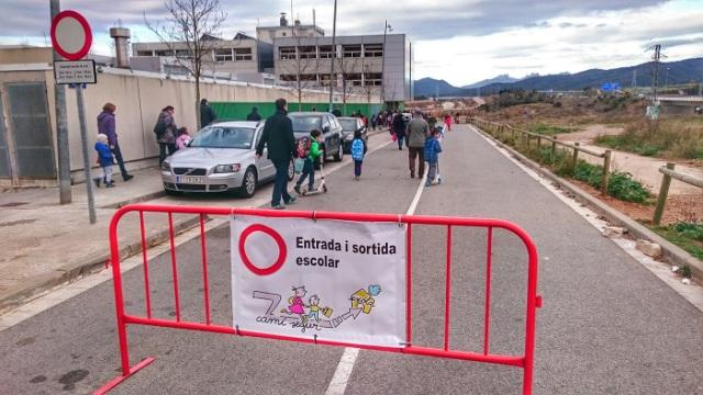 2016_SerraObac